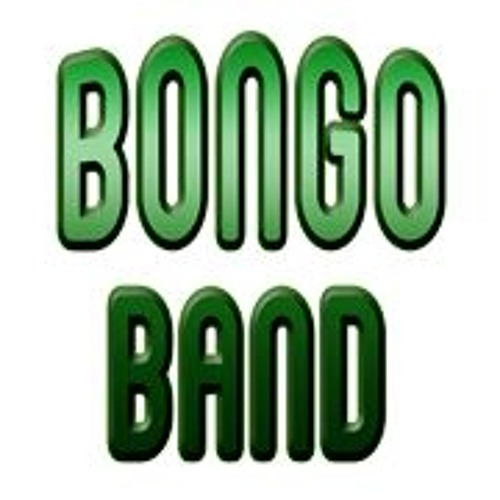 Bongo Band's avatar