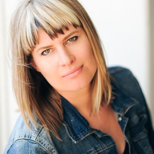 Charissa Nielsen's avatar