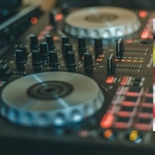 [DJ LZ'S Na casa/BCA Producoes]'s avatar
