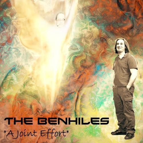 The Benhiles's avatar