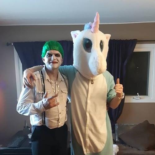 El'RouxStyle's avatar