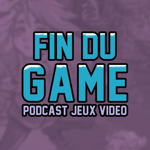 Fin Du Game's avatar