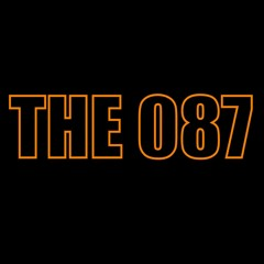 THE 087