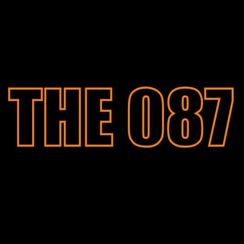 THE 087's avatar