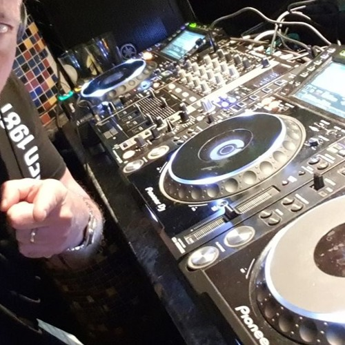 HOT FM DUBLIN's avatar
