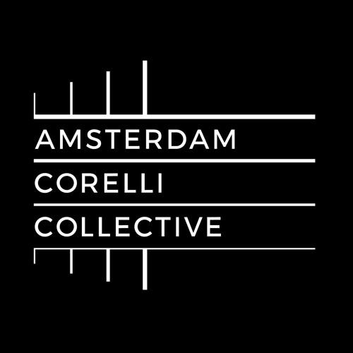 Amsterdam Corelli Collective's avatar