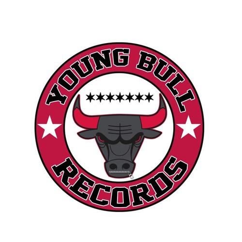 Young Bull Records's avatar