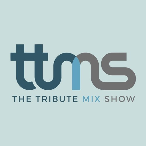 the tribute mix show's avatar