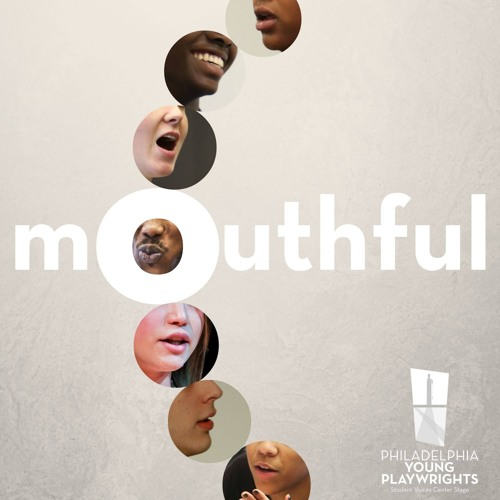 Mouthful Podcast's avatar