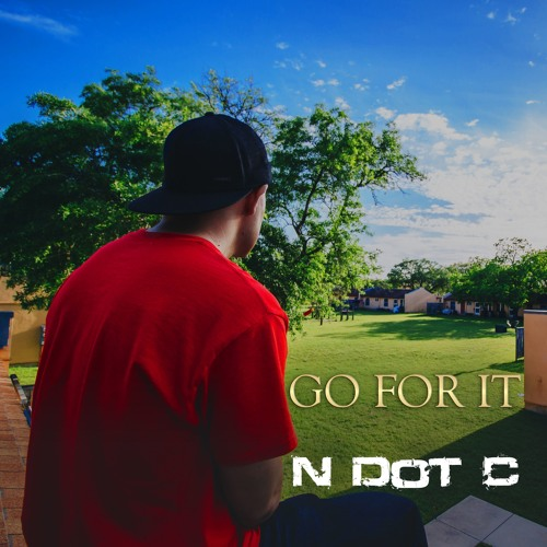 NDOTC's avatar