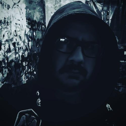 Sean Hølt's avatar
