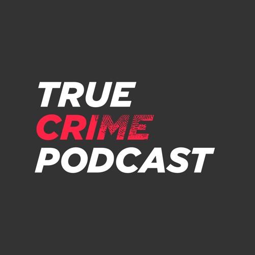 True Crime Podcast's avatar