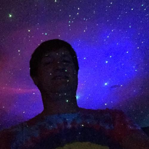 Paul Holda's avatar