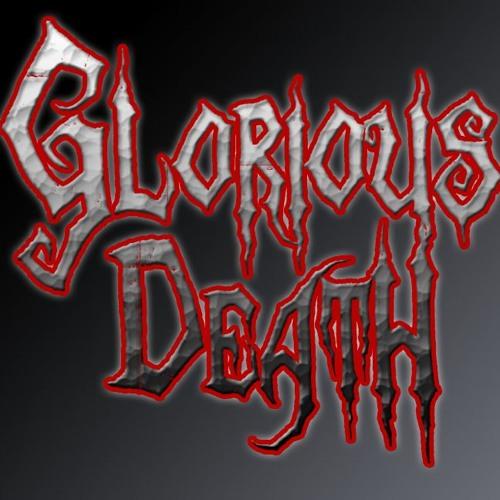 Glorious Death's avatar