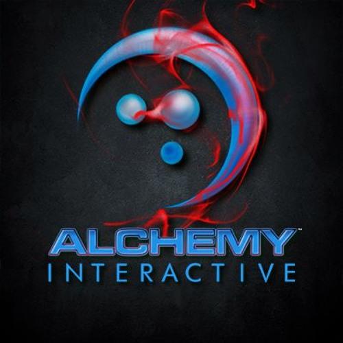 Alchemy Interactive's avatar