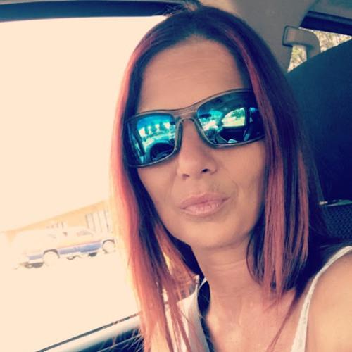 Carrie Lynne Gann-Tyer's avatar