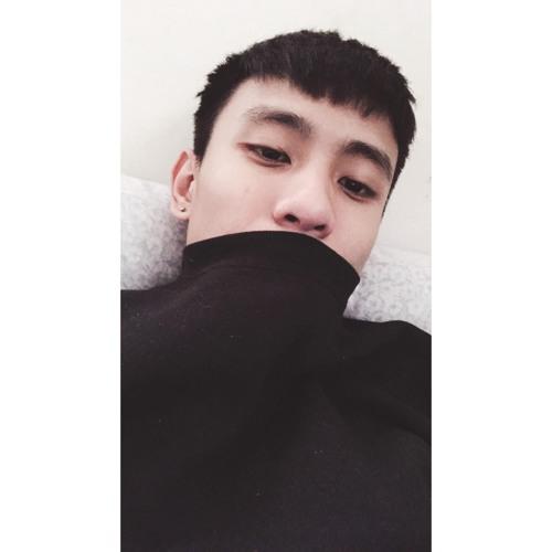 Nam Konz's avatar