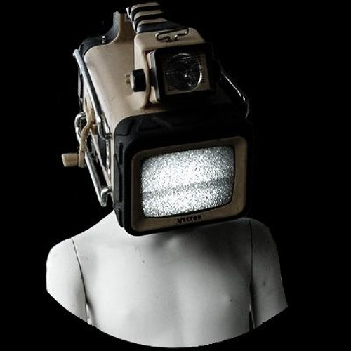 Grim Heka's avatar