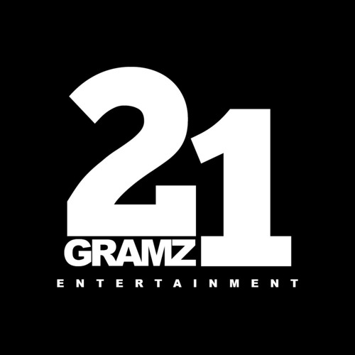21 Gramz Entertainment's avatar