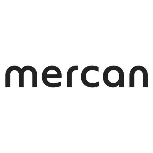 mercan.fm #3 メルカリのBizDevって?事業開発の裏側をトーク!