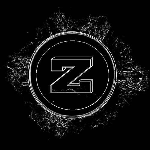ZiHjERiUS's avatar
