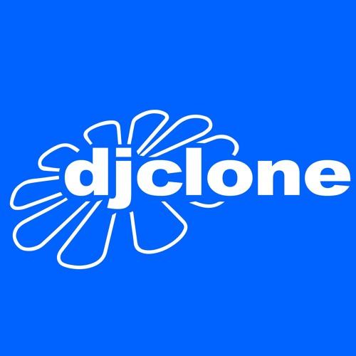 DJ Clone's avatar