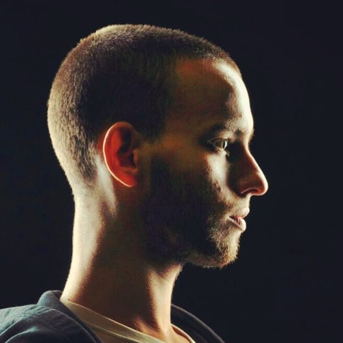 dhammasamurai's avatar