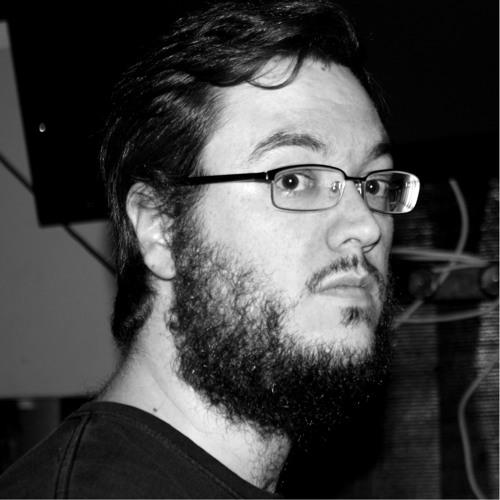 Álex Garcigregor's avatar