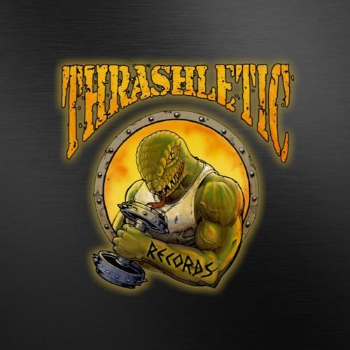 Thrashletic Records's avatar
