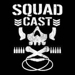 Riot Squadcast