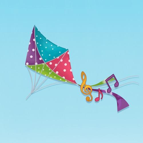 Spotty Kites's avatar