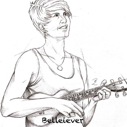 Belleiever's avatar