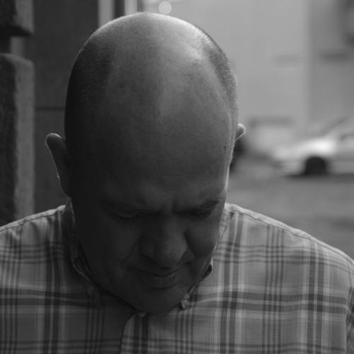 Andreas Wagner's avatar