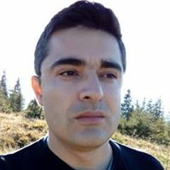 Aurel Radu