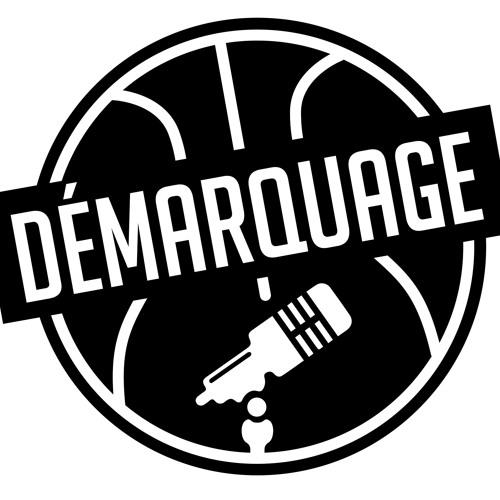 Démarquage's avatar
