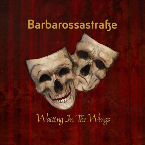 Barbarossastraße's avatar