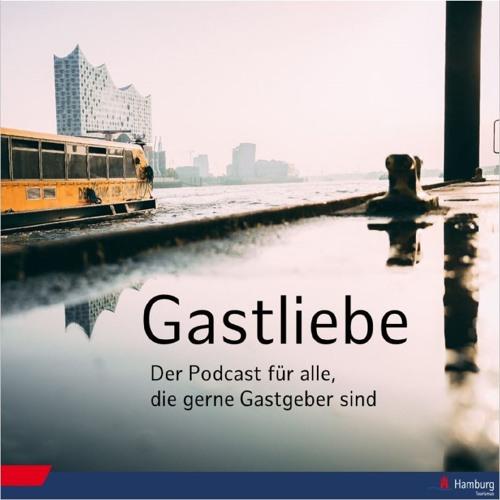 Gastliebe Podcast's avatar