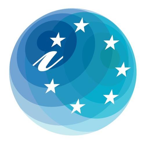 Eurooppatiedotus's avatar