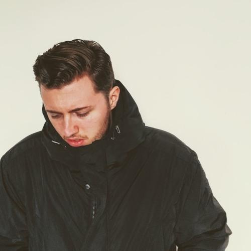 Joost Reus's avatar