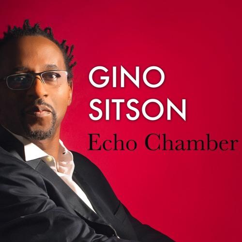 Gino Sitson, PhD's avatar