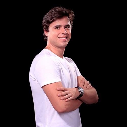 Alexandre Schnitman's avatar