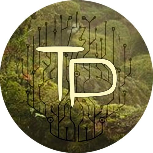 Tesla Principle's avatar