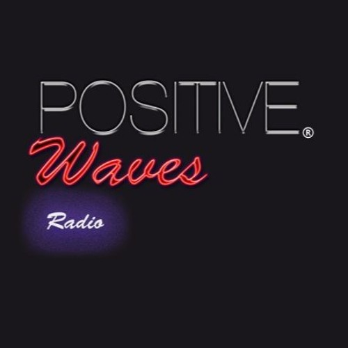 Positive + Waves + Radio's avatar