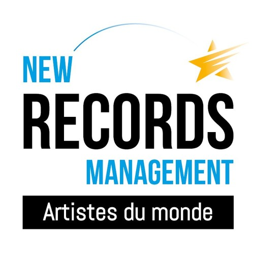 NEW RECORDS MANAGEMENT's avatar