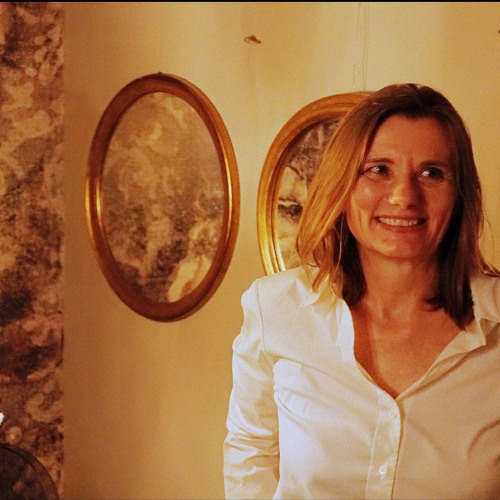 Birgit Hauser Spielraum's avatar