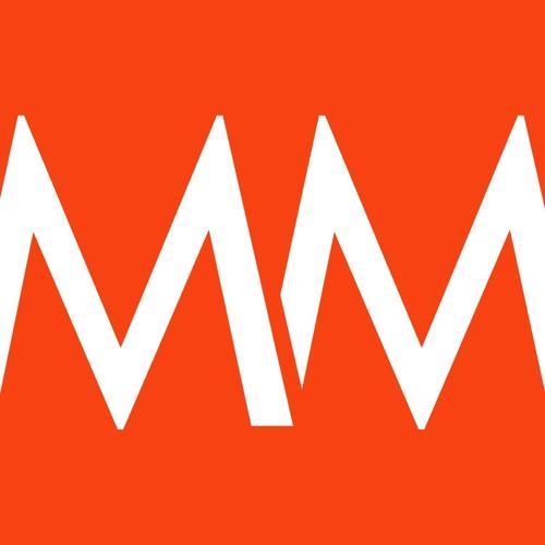 Mass Media Group Radio's avatar