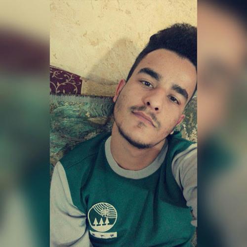 Hassan Altaee's avatar