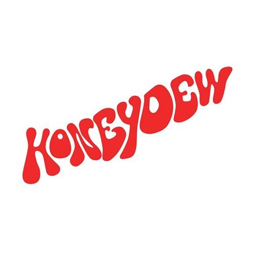 Honeydew (Tokyo)'s avatar