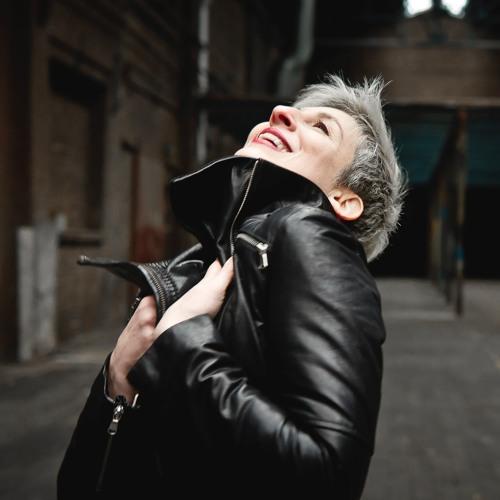 Claudia Solal's avatar