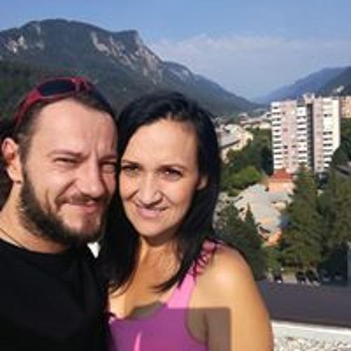 Karmela Cosic's avatar